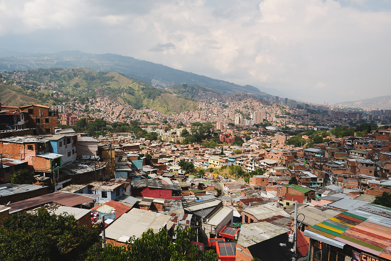 comuna-13-medellin-colombia-by-icarium-imagery-83