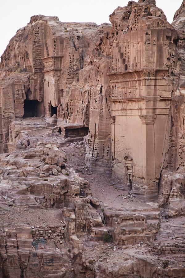 jordan-by-icarium-imagery-659