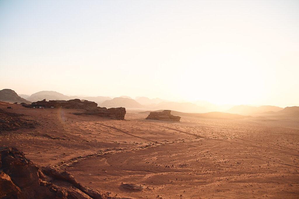 jordan-by-icarium-imagery-687