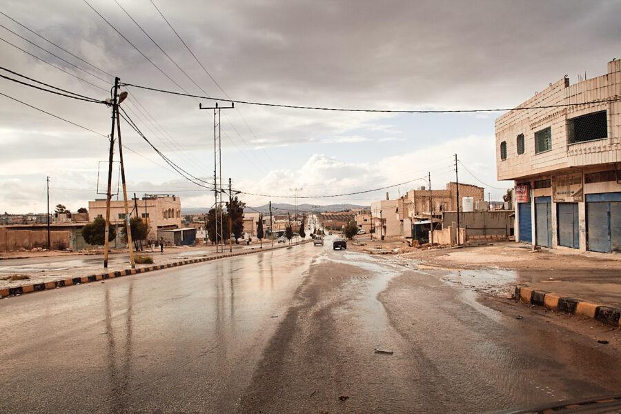 jordan-by-icarium-imagery-709