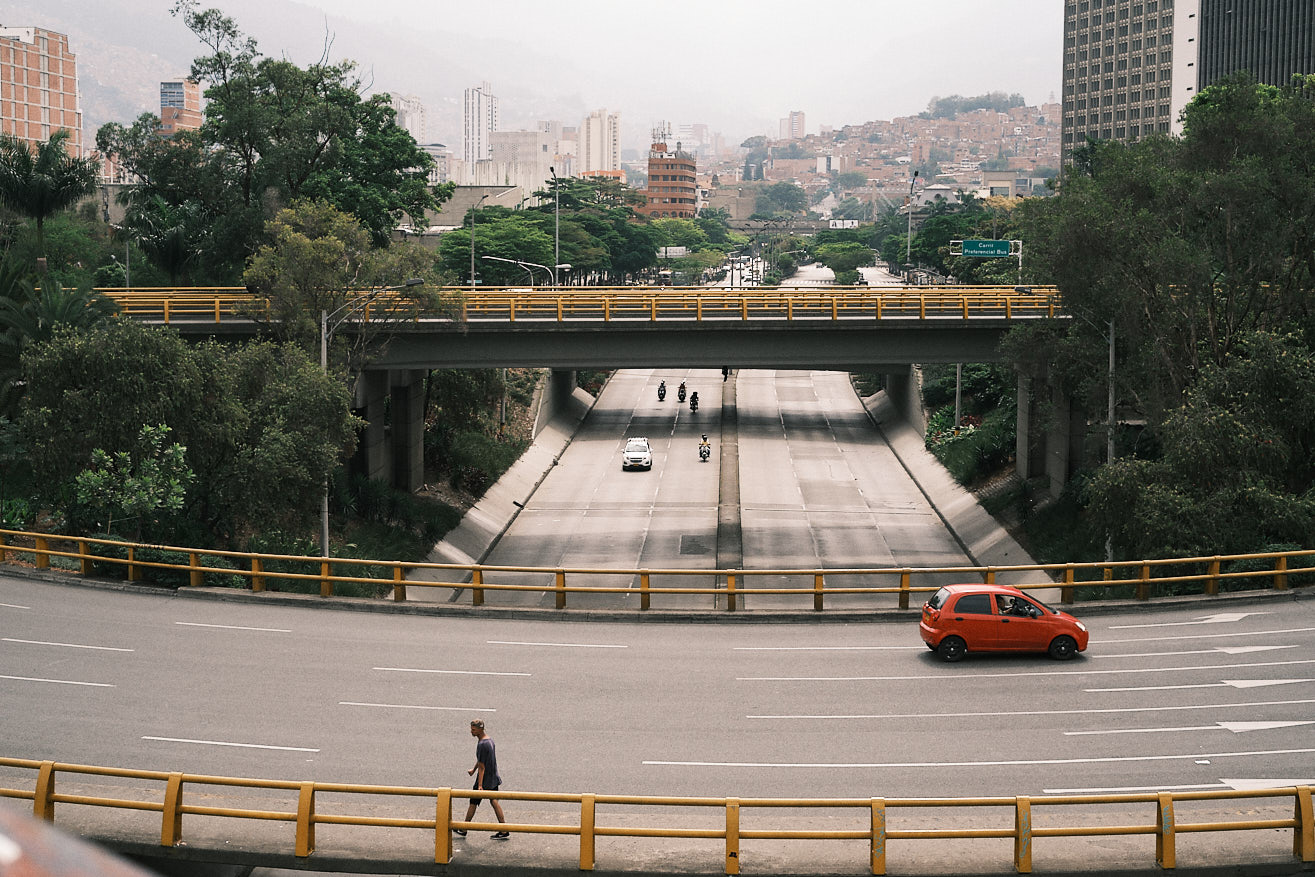 streets-of-medellin-colombia-by-icarium-imagery-102