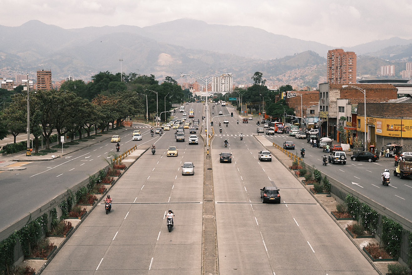 streets-of-medellin-colombia-by-icarium-imagery-103